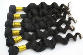 Hair Wholesale - Click Image to Close